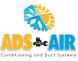 ads-logo1-1